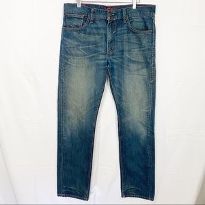 Levi's Red Label Jeans